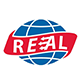 real-utility